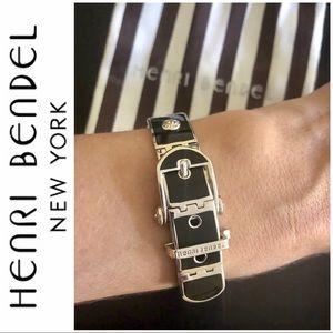 Gorgeous Henri Bendel Bracelet!